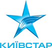 Логотип_Киевстар