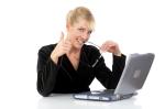 Нужен безлимитный интернет вМоскве?
