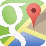 Что нового в Googlemaps?