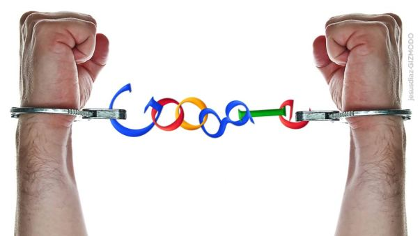 google free