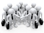 Форекс — можно ли зарабатывать на партнерских программах?