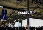 Samsung показал свои новые флагманы Galaxy S7, Galaxy S7 edge на выставке Mobile World Congress (MWC)2016