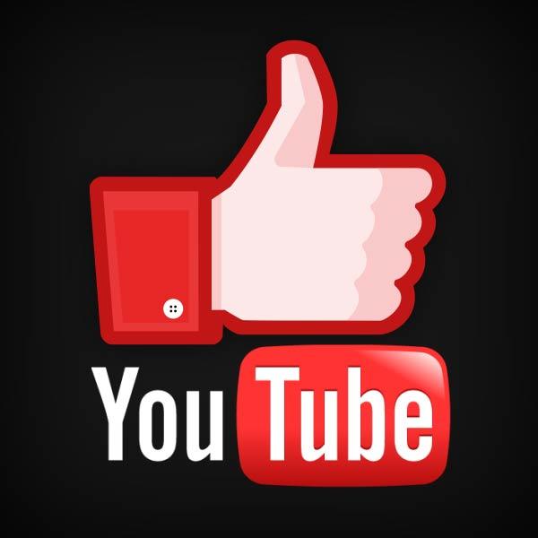 Как монетизировать свой канал на YouTube