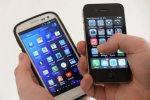 Несколько полезностей как упорядочить контакты всмартфоне